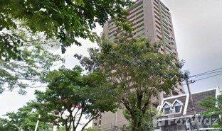 3 ห้องนอน คอนโด ขาย ใน บางลำภูล่าง, กรุงเทพมหานคร Sathorn Bridge Tower