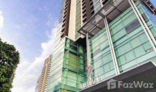 1 Schlafzimmer Immobilie zu verkaufen in Thung Mahamek, Bangkok Urbana Sathorn