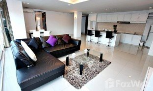 2 Bedrooms Penthouse for sale in Patong, Phuket Haven Lagoon