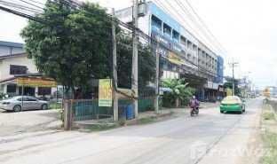 N/A Property for sale in Ban Klang, Pathum Thani