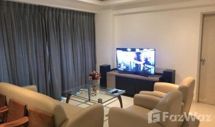 3 Bedrooms Condo for sale in Talat Nuea, Phuket