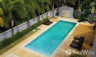 3 Bedrooms Property for sale in Thep Krasattri, Phuket