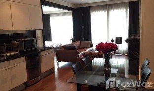 2 Bedrooms Condo for sale in Lumphini, Bangkok The Address Chidlom