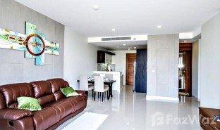 2 ห้องนอน คอนโด ขาย ใน กะรน, ภูเก็ต Q Conzept Condominium