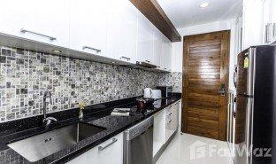 สตูดิโอ คอนโด ขาย ใน กะรน, ภูเก็ต Q Conzept Condominium