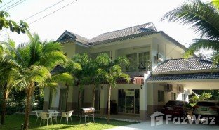 5 Bedrooms Property for sale in Mai Khao, Phuket