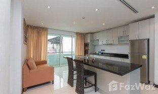 3 Bedrooms Penthouse for sale in Kamala, Phuket The Palms