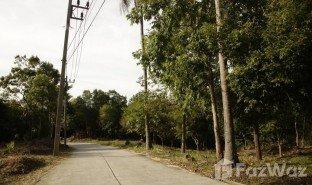 N/A Land for sale in Maenam, Koh Samui
