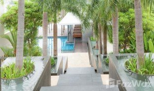 2 Bedrooms Penthouse for sale in Karon, Phuket The Heights Kata