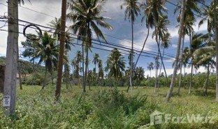 N/A Property for sale in Maenam, Koh Samui