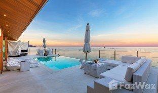 3 chambres Immobilier a vendre à Bo Phut, Koh Samui