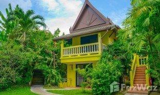 12 Bedrooms Property for sale in Sakhu, Phuket