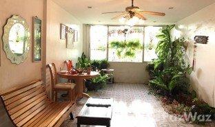 曼谷 Khlong Tan 5 卧室 联排别墅 售