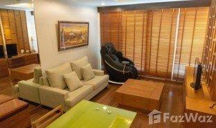 1 Bedroom Condo for sale in Lumphini, Bangkok The Address Chidlom