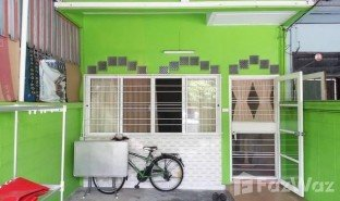 2 Bedrooms Property for sale in Bang Wa, Bangkok Chancharoen Housing