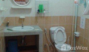 2 Schlafzimmern Haus zu verkaufen in Nong Kae, Hua Hin Baan Suk Sabai 1