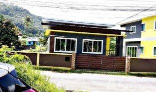 2 Bedrooms House for sale in Kamala, Phuket