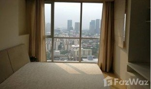 1 Bedroom Property for sale in Chomphon, Bangkok Life Ladprao 18