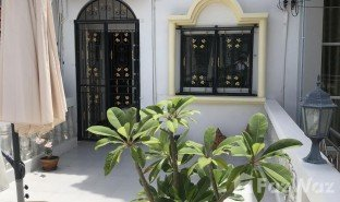 4 Bedrooms Townhouse for sale in Nong Kae, Hua Hin