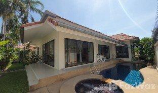 3 Bedrooms Villa for sale in Nong Prue, Pattaya Adare Gardens 2