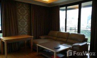 3 Bedrooms Property for sale in Lumphini, Bangkok Prive by Sansiri