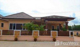 недвижимость, 2 спальни на продажу в Taphong, Районг Greenery Hill