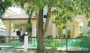 3 Bedrooms House for sale in Mueang Kao, Khon Kaen Land & House Park Khonkaen
