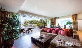 普吉 拉威 Serenity Resort & Residences 2 卧室 住宅 售