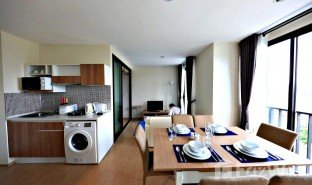 2 Bedrooms Property for sale in Choeng Thale, Phuket Zcape X2