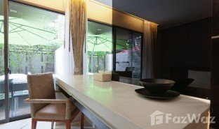 Studio Condo for sale in Patong, Phuket The Charm