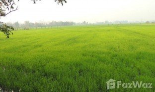 4 Bedrooms House for sale in Wiang Nuea, Chiang Rai