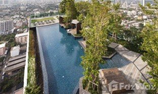 2 Bedrooms Property for sale in Chomphon, Bangkok Life Ladprao 18