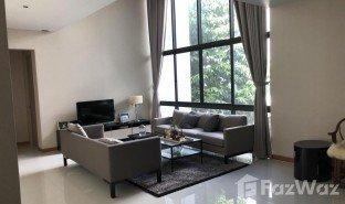 4 Bedrooms Property for sale in Huai Khwang, Bangkok Parc Priva