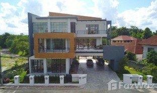 清迈 Ban Waen Kad Farang Village 5 卧室 房产 售