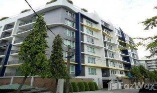 1 Bedroom Condo for sale in Sam Sen Nai, Bangkok The Silk Phaholyothin 3