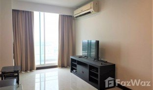 2 chambres Condominium a vendre à Chong Nonsi, Bangkok Supalai Prima Riva