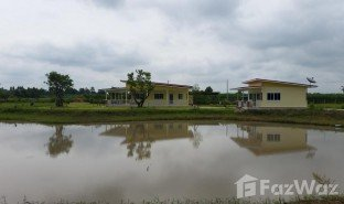 5 Bedrooms Property for sale in Nong Kula, Phitsanulok