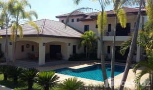 6 Bedrooms Property for sale in Yu Wa, Chiang Mai