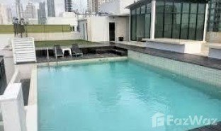 1 Bedroom Property for sale in Khlong Ton Sai, Bangkok Tourmaline Gold Sathorn-Taksin