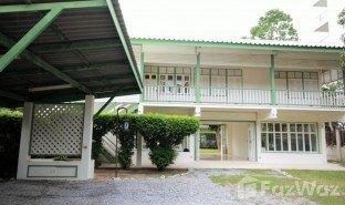 Дом, 3 спальни на продажу в Нонг Кае, Хуа Хин Baan Rom Ruun