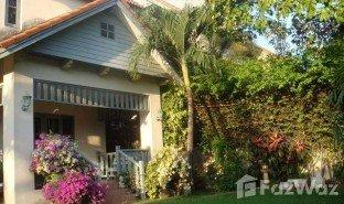недвижимость, 3 спальни на продажу в Om Kret, Нонтабури Laddarom Ratchapruek Rattanathibet 2