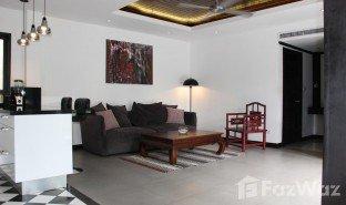 недвижимость, 2 спальни на продажу в Si Sunthon, Пхукет Siamaya