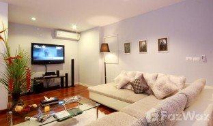 5 Bedrooms House for sale in Patong, Phuket Patong Hill Villa