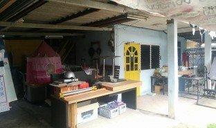 呵叻府 Nai Mueang 4 卧室 房产 售