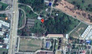 N/A Grundstück zu verkaufen in Rim Kok, Chiang Rai