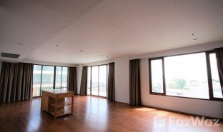 3 Bedrooms Condo for sale in Nong Kae, Hua Hin Baan Sansuk