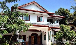 6 Bedrooms House for sale in Patong, Phuket