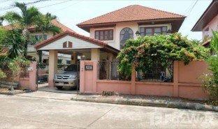 4 ห้องนอน บ้าน ขาย ใน แม่เหียะ, เชียงใหม่ Moo Baan Por Jai