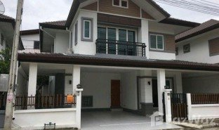 3 Bedrooms House for sale in Hai Ya, Chiang Mai The Prime Horizon