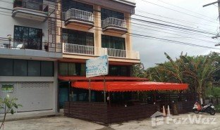 6 Bedrooms Townhouse for sale in Taphong, Rayong